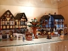 Mittelaltermarkt01
